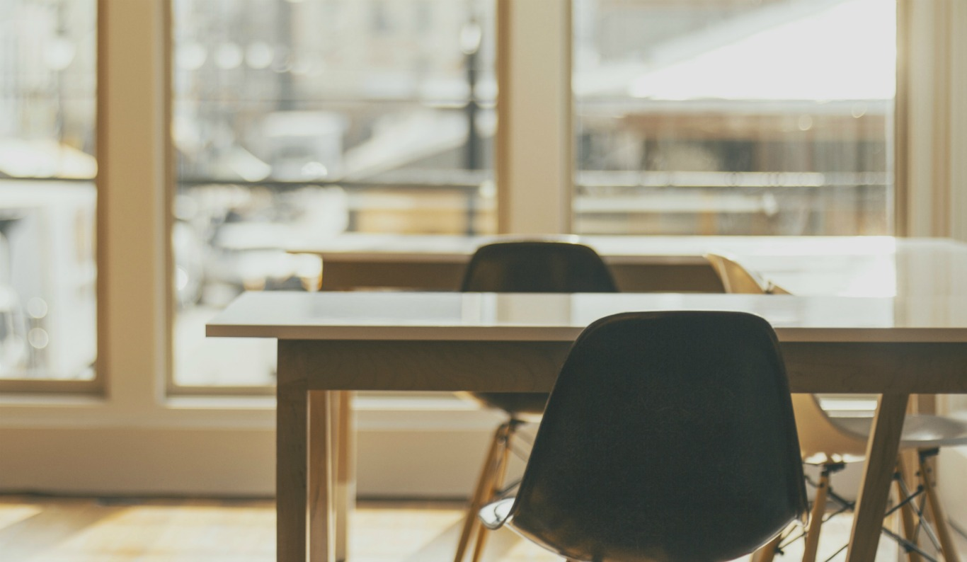 4 Questions to Ask Yourself for Successful Seating Charts