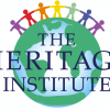 Heritage Institute Instructor Heritage Instructor